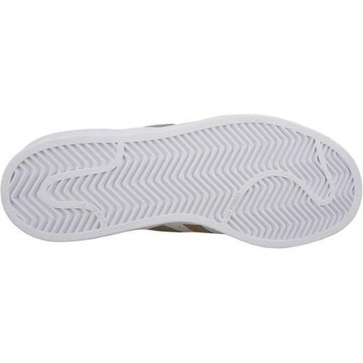 Buty damskie sneakersy adidas Originals Superstar BA8169 sneakerstudio.pl
