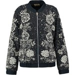 Lace & Beads RENEE  Kurtka Bomber navy