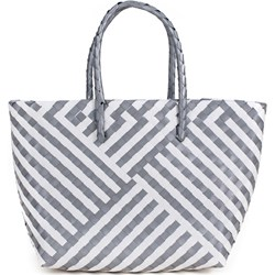 Shopper bag Szaleo