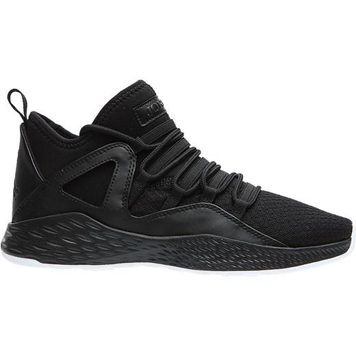 6be882576b9f Buty Nike Jordan Air Formula 23 (BG) (881468-010) czarny retrokicks ...