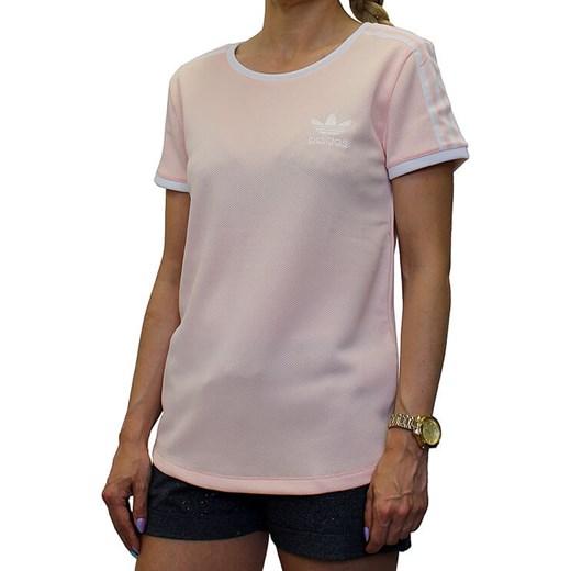 4ddfe048297f7 Koszulka adidas Sandra 1977 BP9439 bezowy Adidas Originals M SquareShop ...