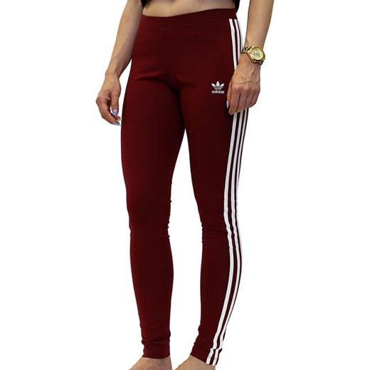 8582309b3864e Legginsy adidas 3-Stripes BP9502 Adidas Originals S SquareShop ...