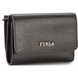 954a0be856b1f Portfel damski Furla - eobuwie.pl