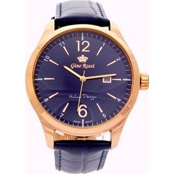 07130e63d7388f Fioletowe zegarki, lato 2019 w Domodi
