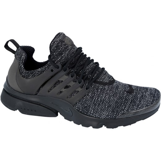 competitive price a384c 432c3 ... discount buty nike air presto ultra breathe 898020 001 szary nike  urbangames ef98b 85438
