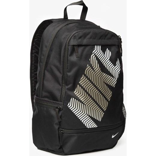 979df0fc5ab29 NIKE PLECAK NIKE CLASSIC LINE Nike czarny ONE-SIZE galeriamarek.pl okazyjna  cena ...
