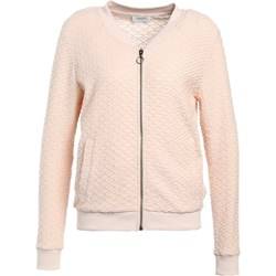 Sweter damski Soaked In Luxury - Zalando
