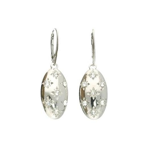 I520x520-srebrne-kolczyki-z-krysztalami-