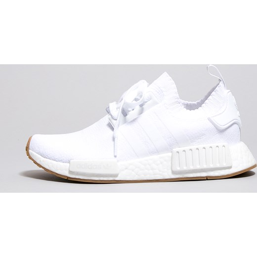 nmd biale