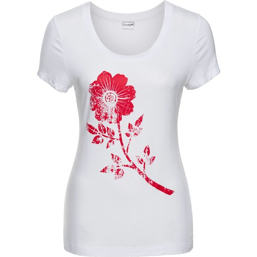 shirt bodyflirt Find great deals on ebay for bodyflirt and bonprix shop with confidence.