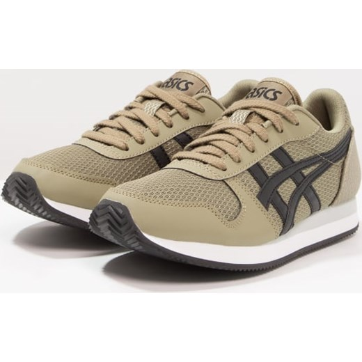 asics curreo aloe