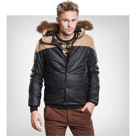 Ltb Куртки