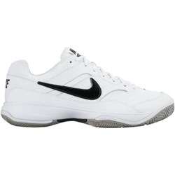 wholesale dealer ccf95 bfbf6 Buty sportowe męskie Nike - Decathlon