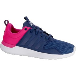 Buty Adidas Advantage Clean Jr ADIDAS Tenis Tenis Decathlon