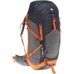 a6078315daa94 Szare plecaki quechua, lato 2019 w Domodi