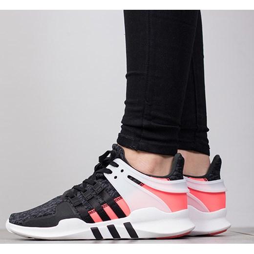 pretty nice 83252 780bb Buty damskie sneakersy adidas Originals Equipment Support Adv J BB0543  sneakerstudio.pl
