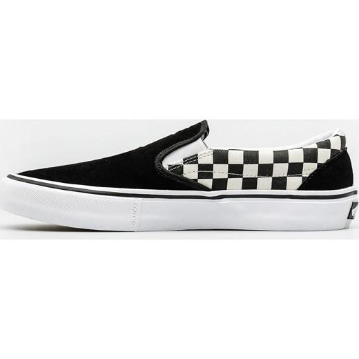 vans checkerboard Dzieci