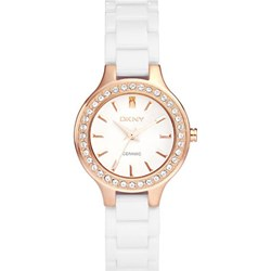 Zegarek Dkny - Watch2Love