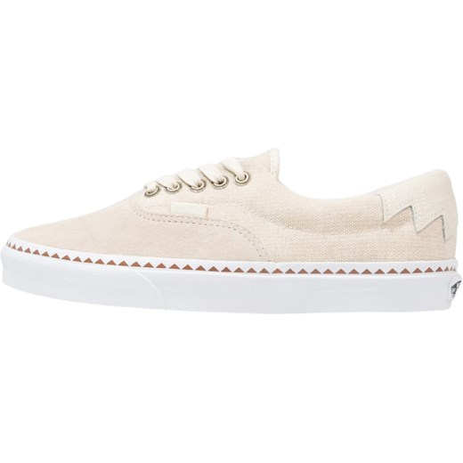 841822a42a442 Vans UA ERA 59 NATIVE DX Tenisówki i Trampki turtledove/true white bezowy  Vans 46 ...