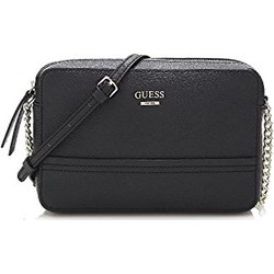 Listonoszka Guess - Amazon