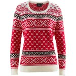 Sweter damski BPC Collection