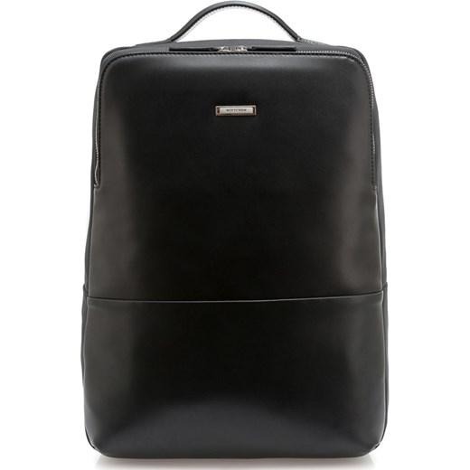 c5df4ddf67079 84-3U-208-1 Plecak czarny Wittchen w Domodi