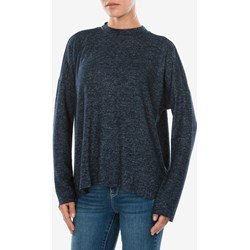 Sweter damski Tom Tailor Denim - BIBLOO