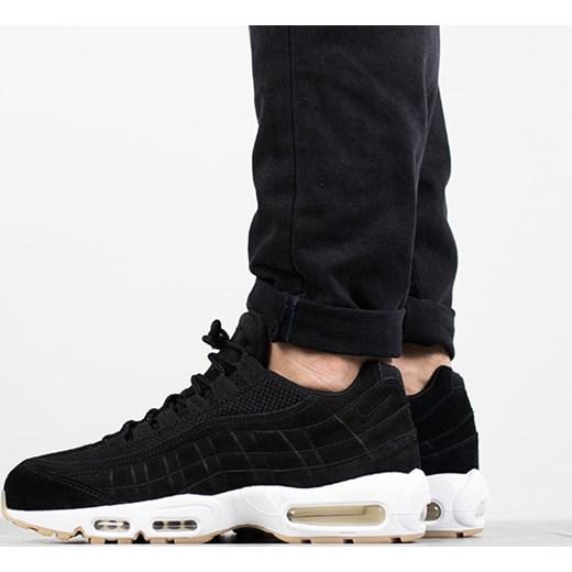 Buty męskie sneakersy Nike Air Max 95 Premium 538416 004