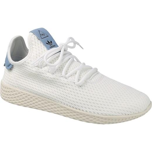 adidas originals Męskie Męskie Sneakers Pharrell Williams