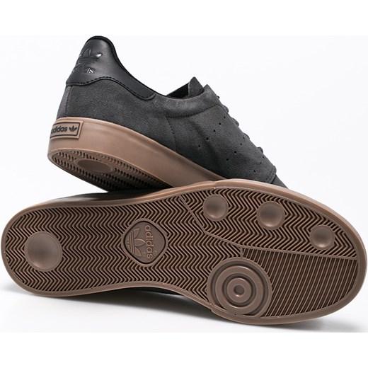 low priced ce39b 6ffdd ... adidas Originals - Buty Seeley Court Adidas Originals 42 ANSWEAR.com ...