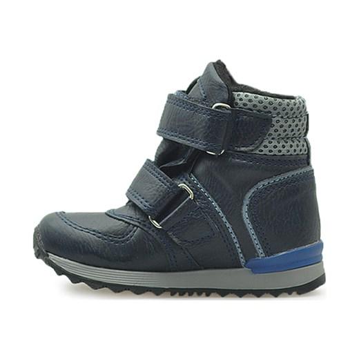 Buty dziecięce Adidas VS SWITCH 2 CMF INF Szare szary Arturo obuwie