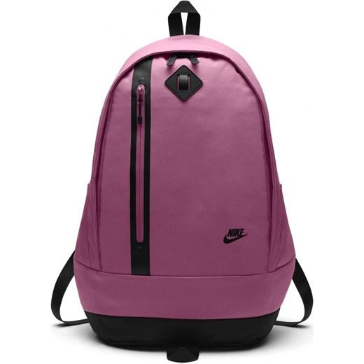 2bf52de086362 Plecak Nike Cheyenne 3.0 Solid - BA5230-691 fioletowy UrbanGames w ...