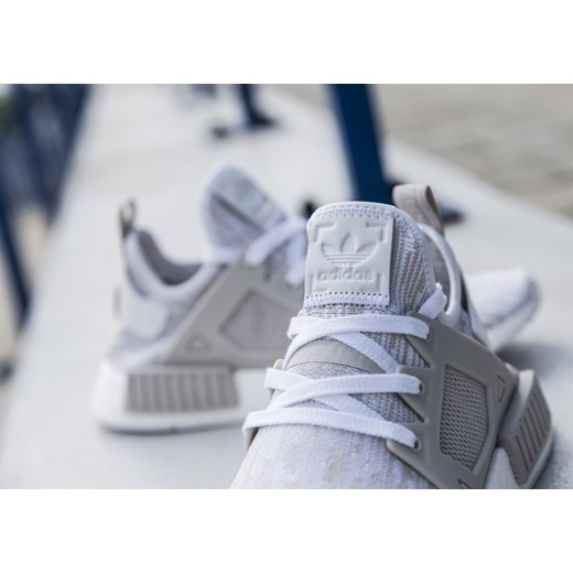 Adidas Originals NMD XR1 PK
