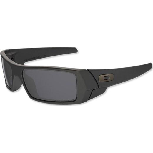 oprawki okularowe męskie oakley