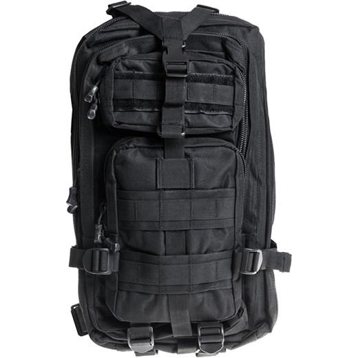 133877a65037f Plecak Badger Outdoor Recon 25 l Black (BO-BPRN25-BLK) szary Badger ...