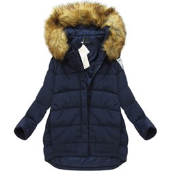 Szeroki wybór odzieży wierzchniej w dużych rozmiarach. Wysokiej jakości kurtki i płaszcze jesienne, zimowe, wiosenne i letnie. Dostawa kurierem 5,95 zł.