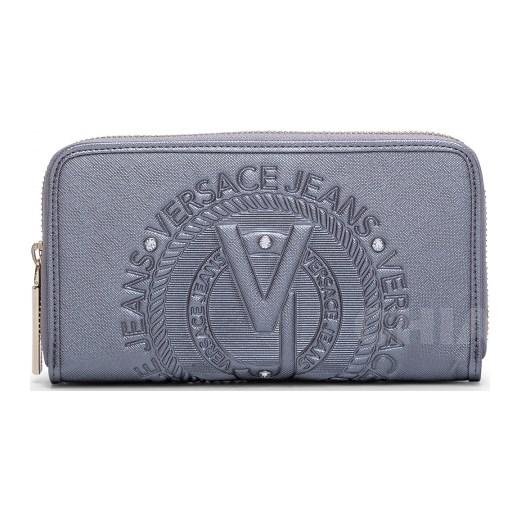 24645e4dc69bf PORTFEL Versace Jeans LINEA A chiara.pl w Domodi