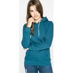 Bluza damska The North Face - ANSWEAR.com