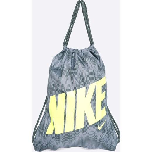 2f7d708a181fa Nike Kids - Plecak dziecięcy Nike Kids uniwersalny okazja ANSWEAR.com ...