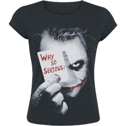 a822716d1 Bluzka damska The Joker - EMP