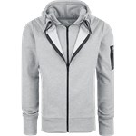 Bluza męska Assassin`s Creed - EMP