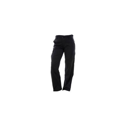 c0737ee65891b Spodnie damskie Mil-Tec w Domodi