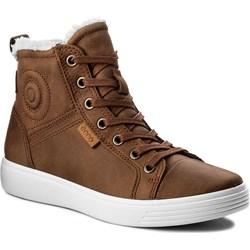 ecco buty dla dzieci wyprzedaż
