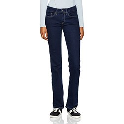 Jeansy damskie Pepe Jeans - Amazon