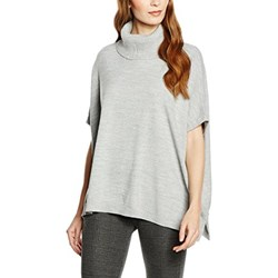 Sweter damski New Look - Amazon