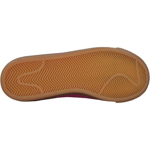 free shipping af966 66f1a BUTY NIKE BLAZER MID SUEDE VINTAGE 518171 614 Nike 41 yessport.pl. Zobacz   Nike