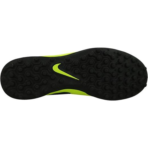 bfbc4b60 ... BUTY TURFY NIKE TIEMPOX RIO III TF 819237 707 Nike 46 yessport.pl.  Zobacz: Nike