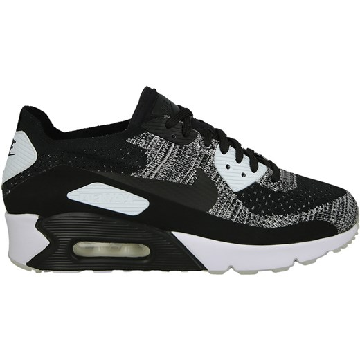 quality design 017d7 3336c BUTY NIKE AIR MAX 90 ULTRA 2.0 FLYKNIT 875943 001 Nike 43 yessport.pl ...