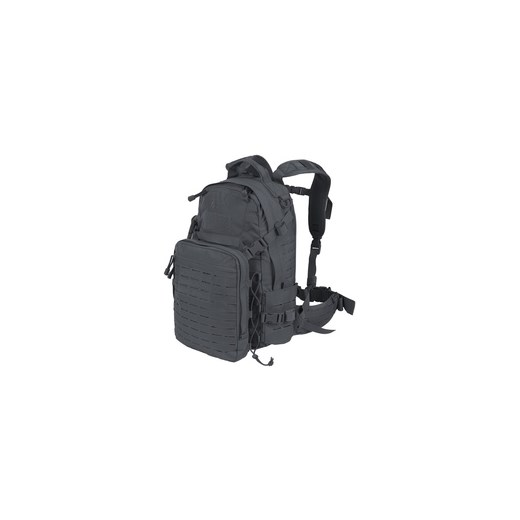 d457a1d1f623d plecak Helikon GHOST Mk II - shadow grey (BP-GHST-CD5-SGR) brazowy ...