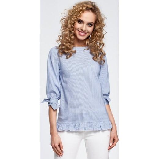 zniżki z fabryki moda cienie showroom koszule kopamatakawa  RlQWQ